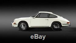 2x Außenspiegel Spiegel Ferrari 246 250 275 330 Gtc 365 Dino Porsche 911 912 914