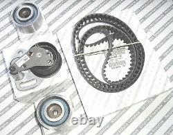 ALFA ROMEO 147 156 3.2 3.0 2.5 V6 24V GTA NEW Cam Belt Timing Kit Water Pump