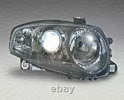 ALFA ROMEO 147 Schrägheck GTA 2000-2004 Xenon Scheinwerfer links