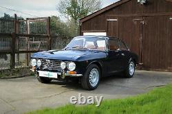 Alfa Romeo 105 GTA Style Alloy Wheel 6 x 15 ET28.5