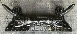 Alfa Romeo 147 / 156 / GT / GTA Fully Refurbished Front Subframe