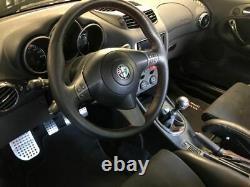 Alfa Romeo 147 156 GTA GT distanziale per avvicinare il volante