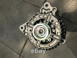 Alfa Romeo 156 147 3.2 V6 GT GTA BRAND NEW BOSCH ALTERNATOR 0 124 515 087