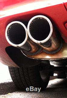 Alfa Romeo 156 GTA Saloon Scorpion DECAT Performance Exhaust Stainless Steel