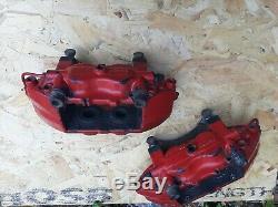 Alfa Romeo 3.2 GT/147/156 GTA 330mm Calipers Used