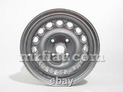Alfa Romeo GT GTV GTA 7 X 14 Wheel New