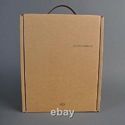 Alleggerita (Alfa Romeo GTA GTAm GTAJ TZ Giulia TI Super Data Homologation) book