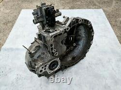 Boite à vitesses Alfa Romeo 147 156 GTA Selespeed 3.2 V6 OCCASION 73501565