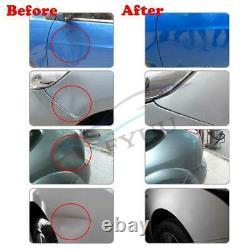 Car 220V EU Plug Electromagnetic Induction Heater Paintless Dent Repair Machine