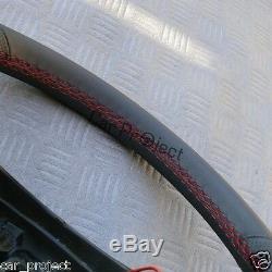LENKRAD für ALFA ROMEO 147 (937), GT, GTA. Volant. Volante. Steering Wheel