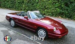 Längsträger Bodenblech Alfa Romeo 105 Spider Giulia Gt Bertone Vorne Links 66-94
