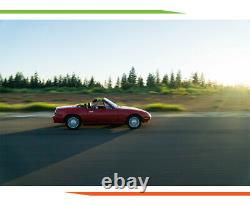 New BMC ITALY Carbon Dynamic Airbox For Alfa Romeo 156 3.2 V6 GTA