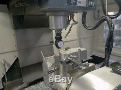Pistoni stampati pistons forged kolben alfa romeo 3.2 v6 GTA alfa 3.2 gta