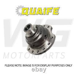 Quaife ATB Differential for for Alfa Romeo 156 2.5 V6 / GTA Models
