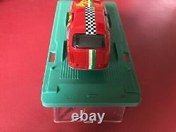 Rare Mercury Alfa Romeo Giulia Gta Jolly Club Conrero N. 40 + Box Originale