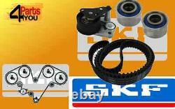 SKF Timing Cam BELT KIT ALFA ROMEO GT GTV SPIDER 3.0 3.2 V6 GTA 24V