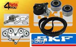 SKF Timing Cam BELT WATER PUMP KIT ALFA ROMEO GT GTV SPIDER 3.0 3.2 V6 GTA 24V