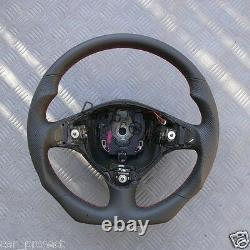 Steering Wheel for Alfa Romeo 147 (937), 166, Gt, Gta. Sale By