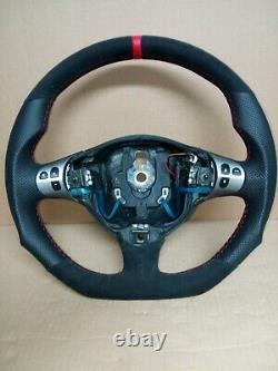 Tuning Sport Lenkrad Multif Lenkrad ALFA ROMEO 147 GTV GTA