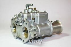 Weber 45DCOE18 / 45 DCOE 18 Vergaser, Doppelvergaser Alfa Romeo 1300 GTA / 101