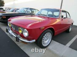 4 Cerchi Lega Alfa Romeo Giulia Gta 7x14 4x108 14 Roues Pollici Felgen Jantes