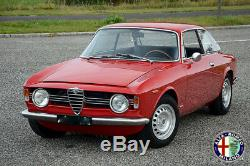6x Spurstangenkopf Gelenk Set De Spider Alfa Romeo Giulia 105/115 Gt Bertone 63-94