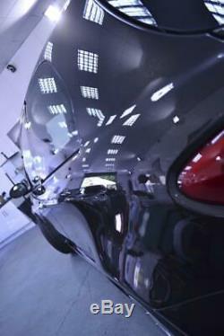 Alfa Romeo 147 Gta Am Super Autodelta 3.7 Suralimenté 400bhp
