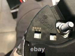 Alfa Romeo 156 147 3.2 V6 Gt Gta Tout Nouveau Bosch Alternateur 0 124 515 087