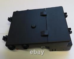 Alfa Romeo Gta Battery Terminal Cover Fusebox Fusebox Fuse Holder LID Complet