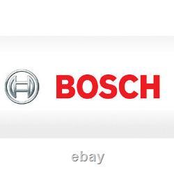 Bosch Électronique Assemblée De Pompe À Carburant Pour Alfa Romeo Gt 156 Gta 3.2