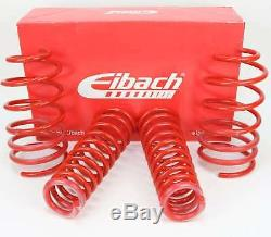 Eibach Pro-kit 30mm Alfa 156 + 156 Sportwagon (932) 1.9jtd 2.4jdt 3.2gta 2.5 V6