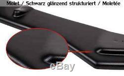 Seitenschweller Ansätze Für Alfa Romeo 147 Gta Jupes Leisten Schweller Ansatz