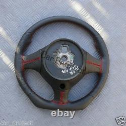 Volant Pour Alfa Romeo 147 (937), 156, Gt, Gta. Le Volant. Volant