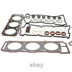 Zylinderkopfdichtung Satz Ajusa Alfa Romeo 166 3.0 V6 24v Gt 3.2 Gta Gtv Spider
